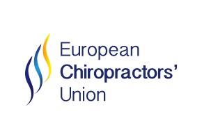 Logo des ECU