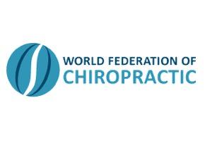 Logo der WFC